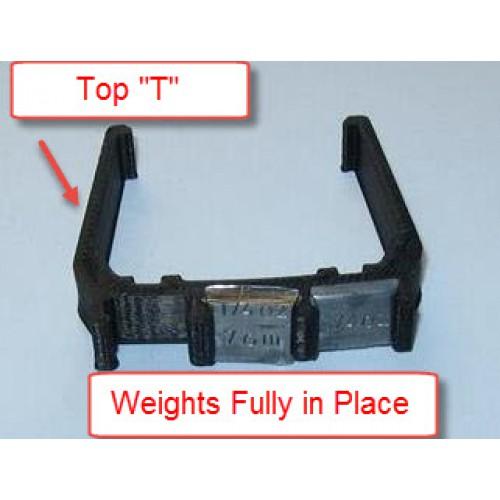 gopro accessory kit instructions