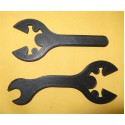 Solo Motor Retainer & Prop Wrench Set (Please Read the Description Carefully)